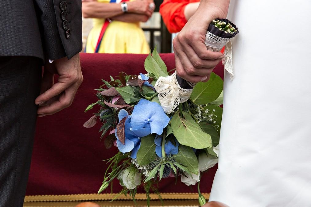 wedding photographer in burgundy photographe mariage en bourgogne alain dumoux chalon sur saone 4jpg - Photographe Mariage Chalon Sur Saone